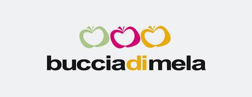 Logo-bucciadimela