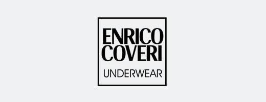 Logo-coveri