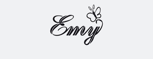 Logo-emy