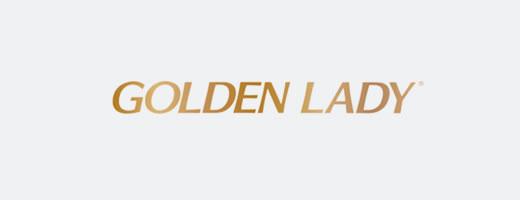 Logo-goldenlady