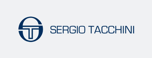 Logo-tacchini