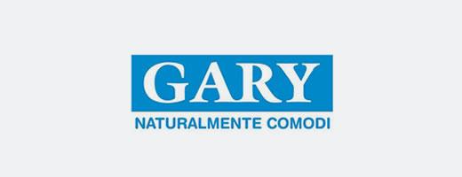 logo-gary