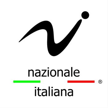 Nazionale-Italiana_19015_image
